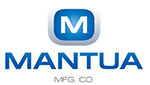 Mantua Bedding Logo